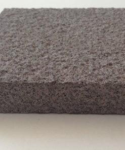 çekiçlenmiş granit