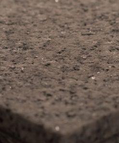 kumlanmış granit