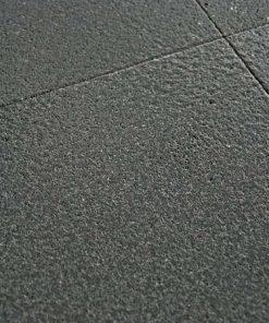 patinatolu granit