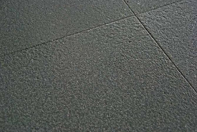 patinatolu-granit