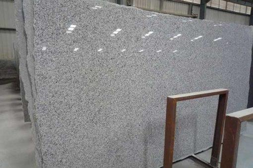 Bianco Sardo Granit plaka