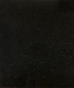 absolute black granit
