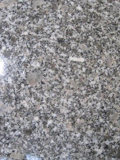 aksaray yaylak granit cep çekimi