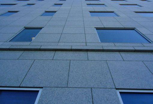 aksaray yaylak granit cephe