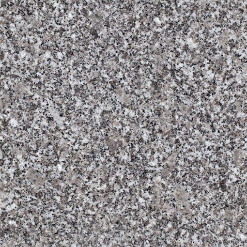 aksaray yaylak granit mermer