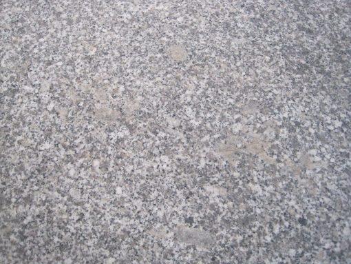 aksaray yaylak granit orjinal
