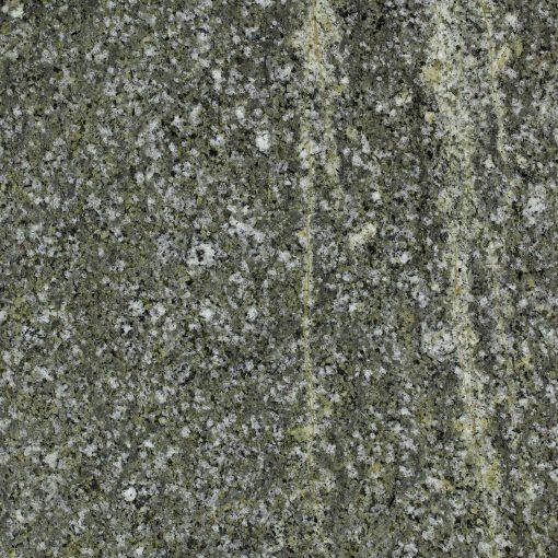 balaban green granit
