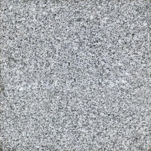 bergama gri granit