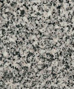 bergama-gri-granit