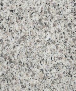 bianco sardo granit