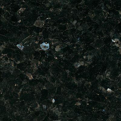 Emerald pearl granit, norwegen, grün, arbeitsplatten, fußböden ...