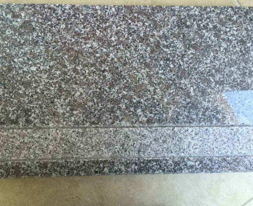 ezine granit basamak
