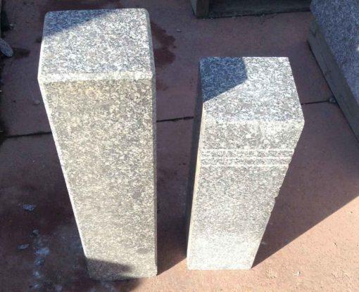 ezine granit bordür