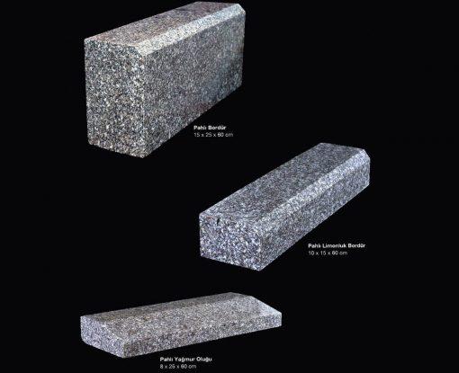 ezine granit