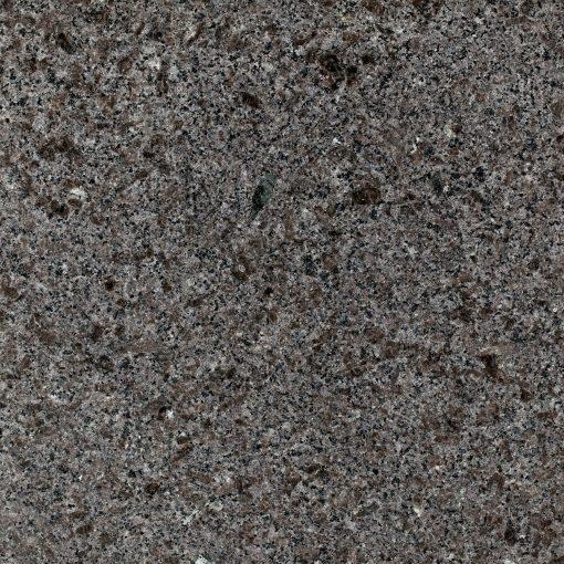 giresun vizon granit 3D