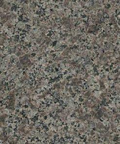 giresun vizon granit