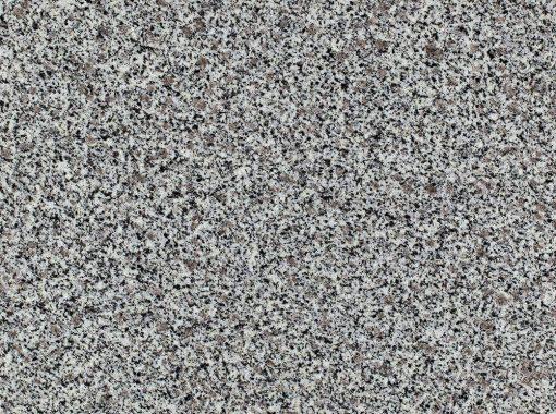 hisar gri granit büyük