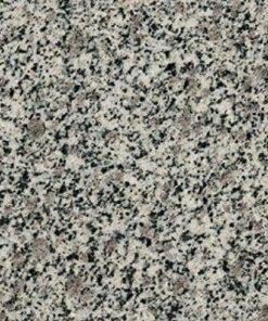 hisar gri yaylak granit
