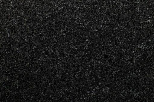 nero nebiyan granit
