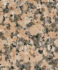rosa porrino granit