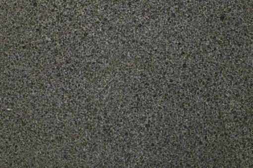 samsun nebiyan granit
