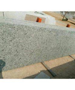 verde kiwi granit plaka