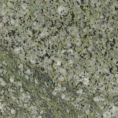 verde kiwi granit