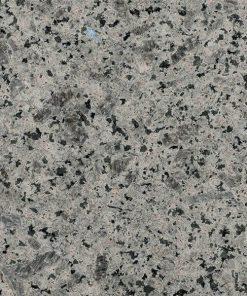 Dolpin granit