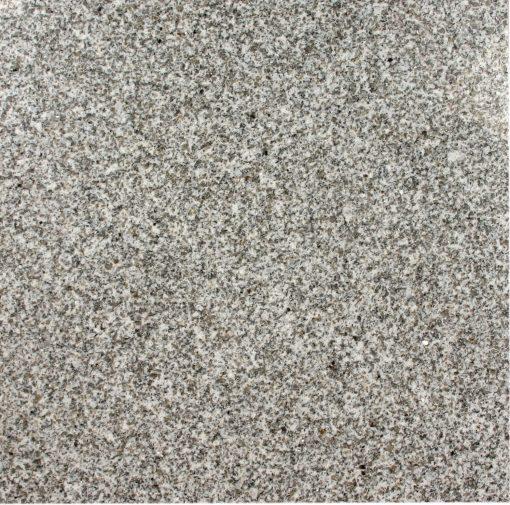 meshed granit