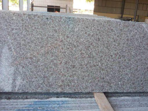 Violet granit tezgah