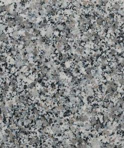 brujet granit