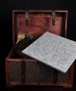 netenz granit