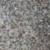 vietnam violet granit