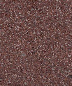 yazd granit
