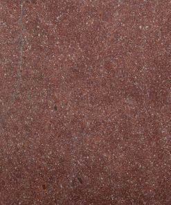 yezd granit 1