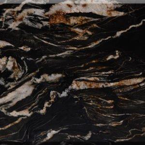 Belvedere granit
