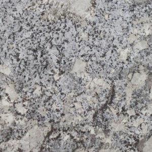 Pergaminho granit