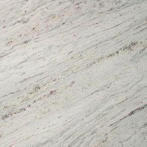 Silver Moon Granit