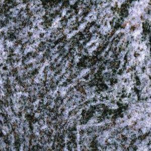 Srikakulam Blue Granit