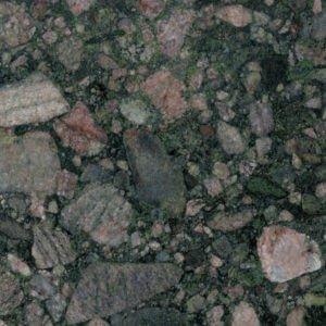Verde Marinace granit