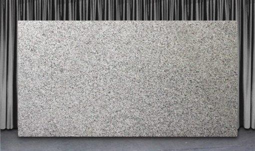 bianco perla granit plaka