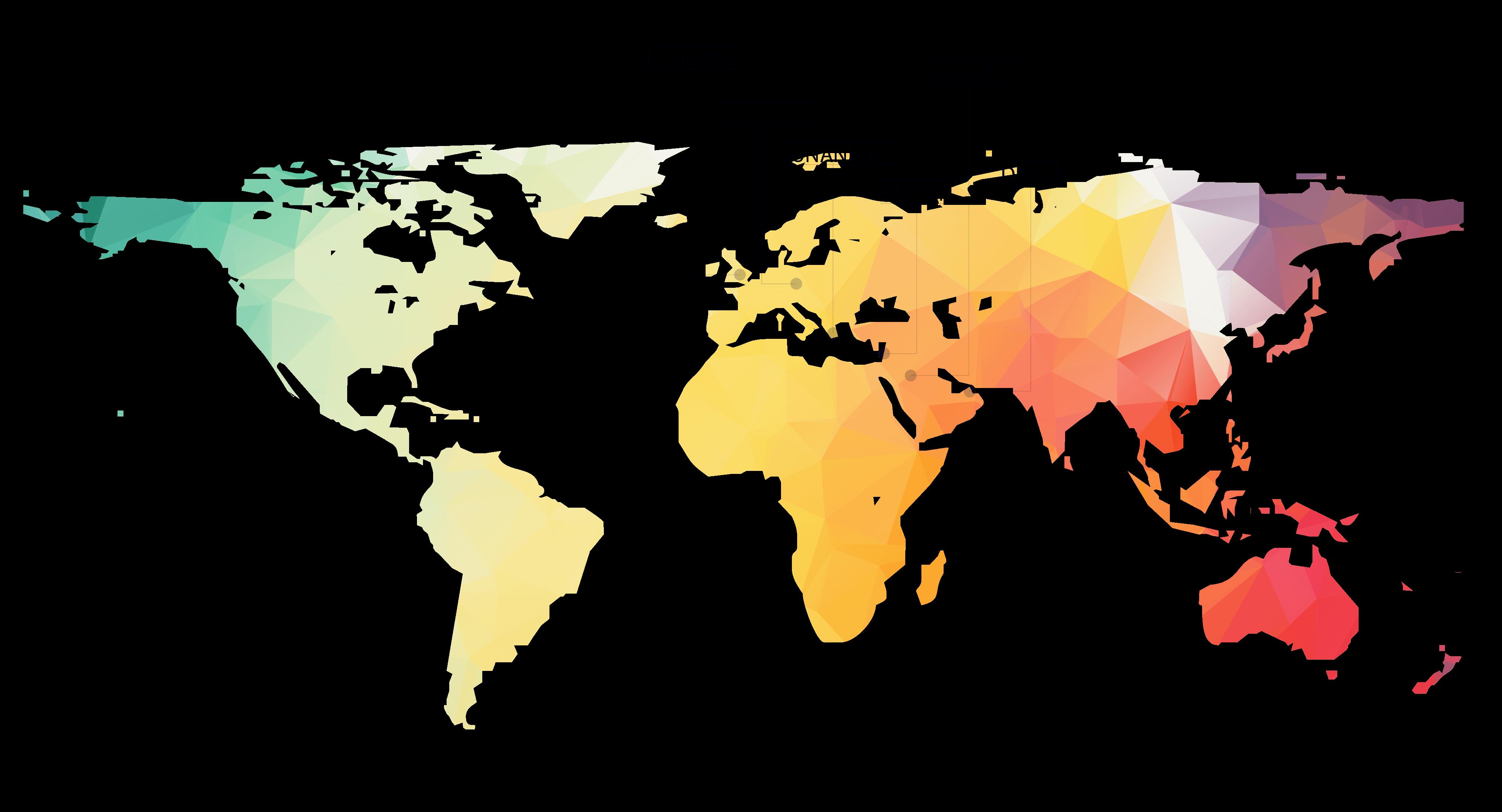 granit ihracat