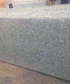 p white granit