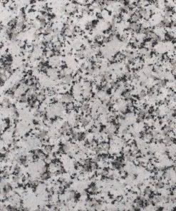 pi white granit
