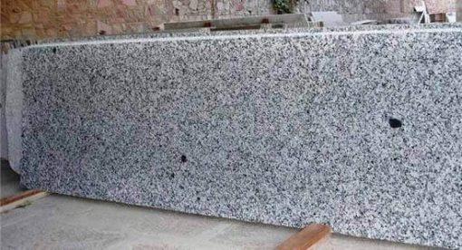 pi white granit plaka
