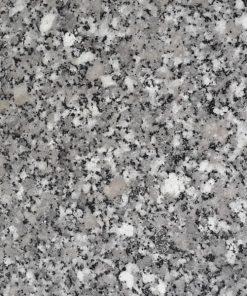 sl white granit