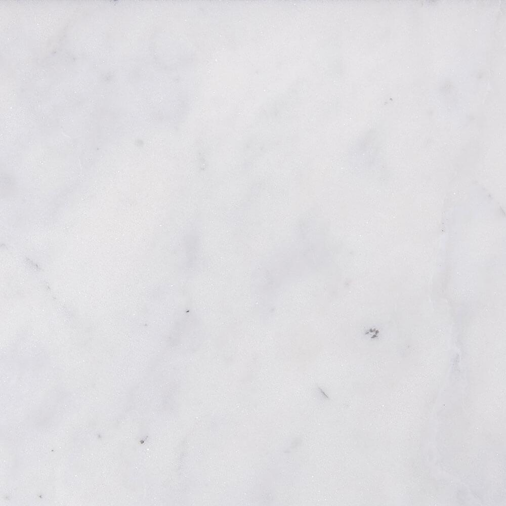Muğla Beyaz Mermer Modeli ve Fiyatı | Üretim Fabrikası ve Firması