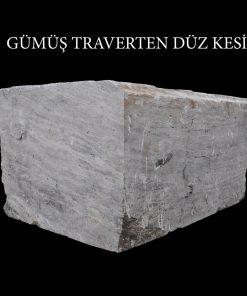 traverten blok (1)