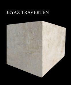 traverten blok (10)