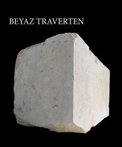 traverten blok (11)